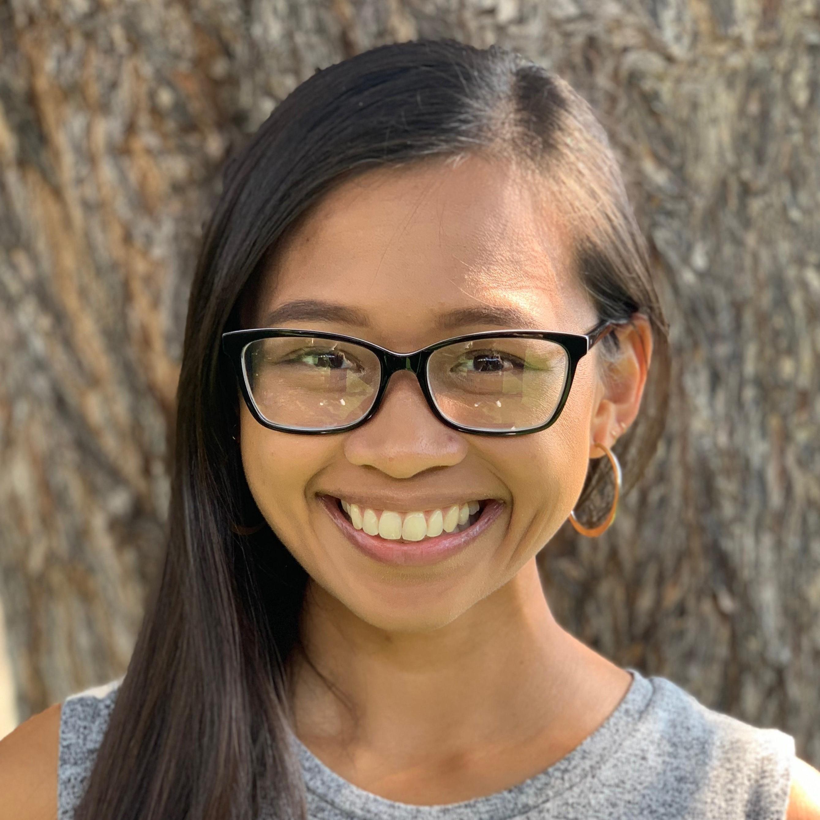Paloma Doreza Dimaya's Profile Photo