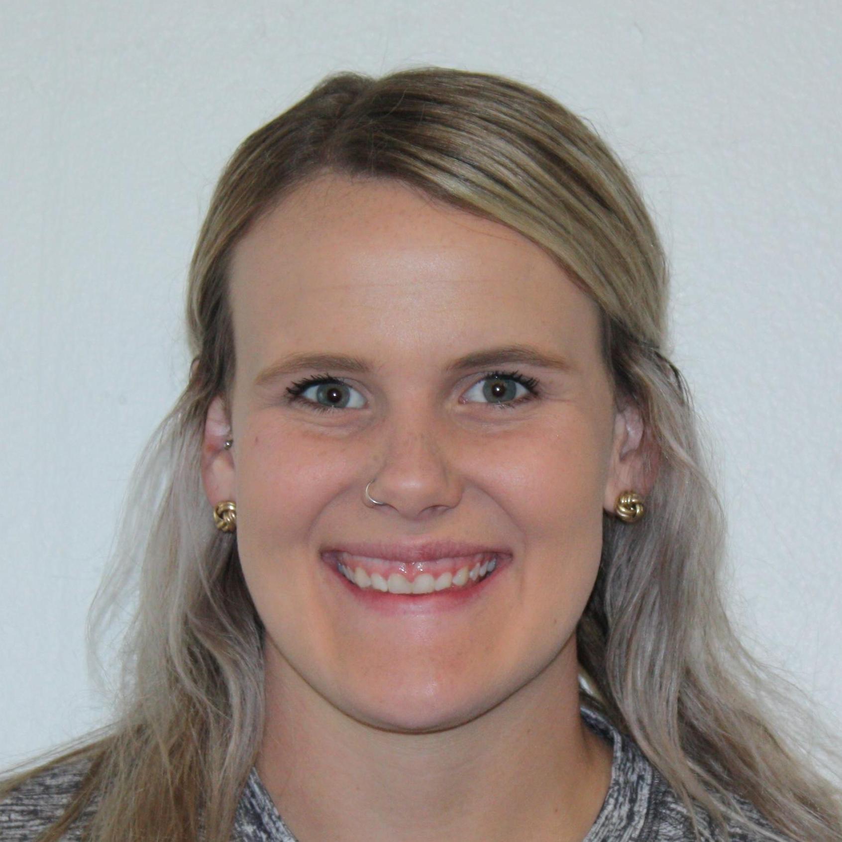 Haylee Fleck's Profile Photo