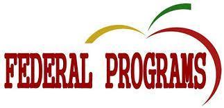 Title Programs Image