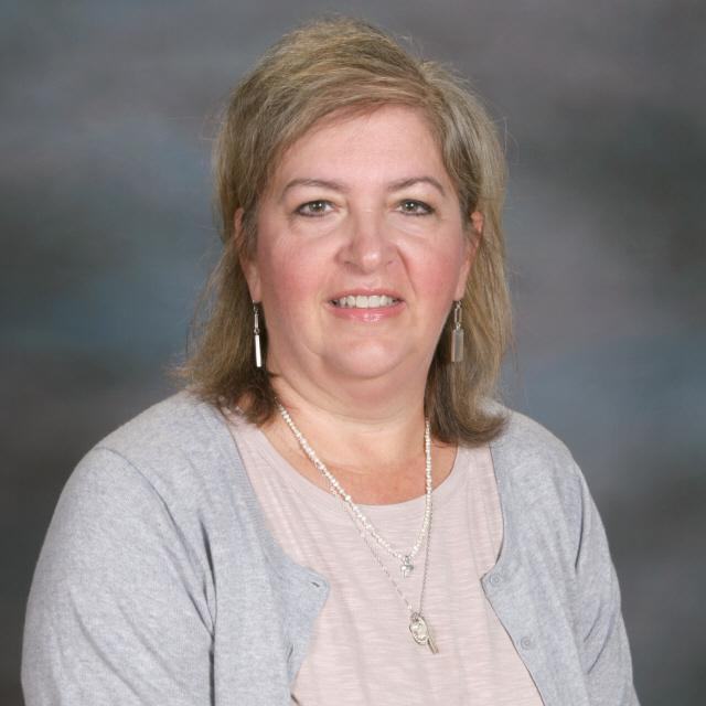 Bobbie Akins's Profile Photo