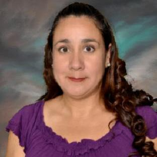 Josephina Rojas's Profile Photo