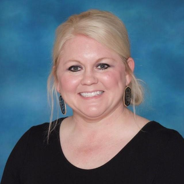 Lindi Herford's Profile Photo