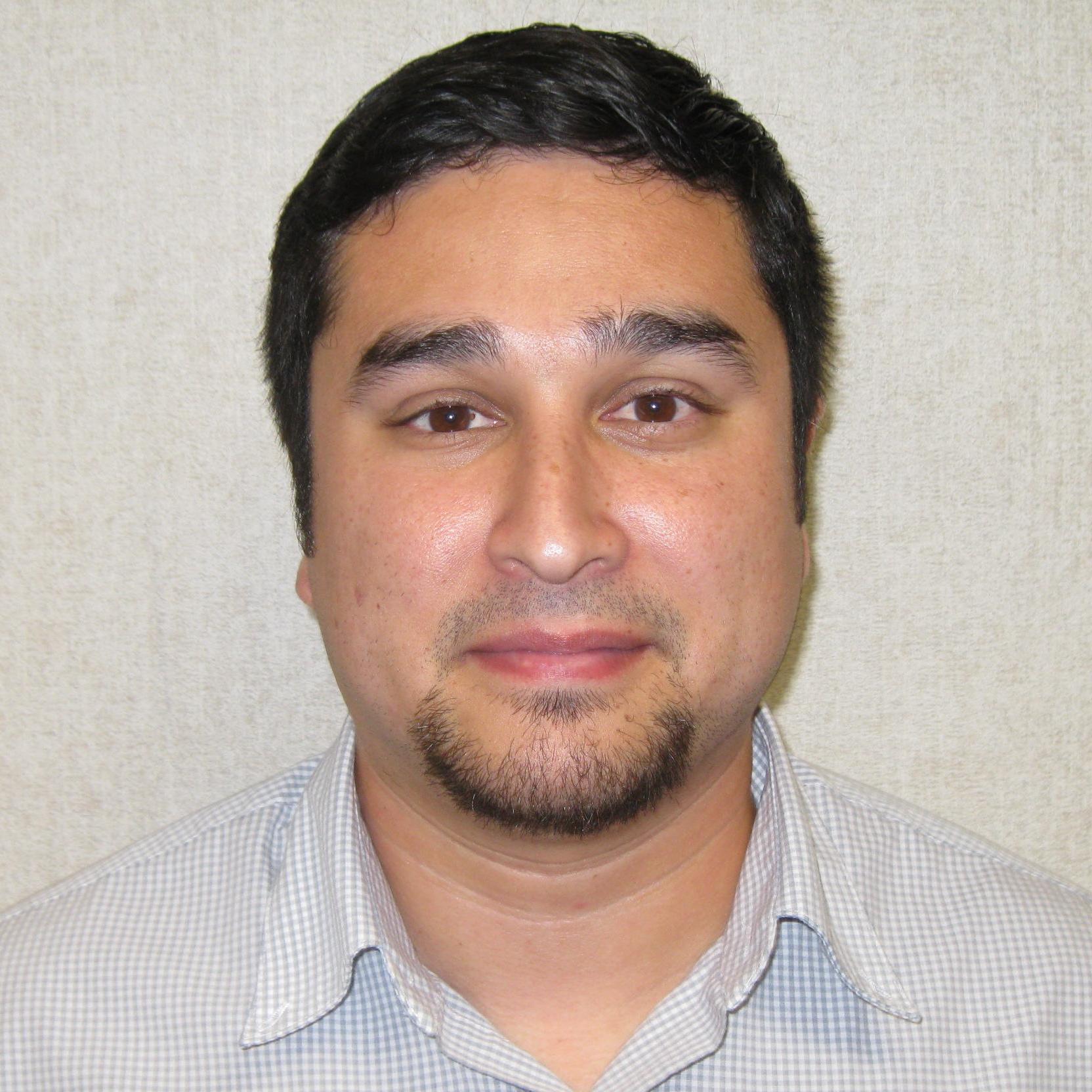 Joel Rodriguez's Profile Photo