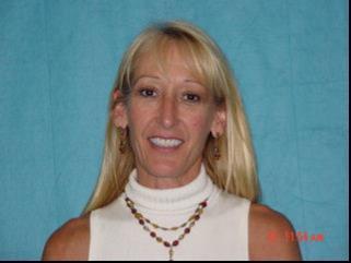 Karen Gaither, Principal, DABMS