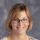 Kendra Norris's Profile Photo