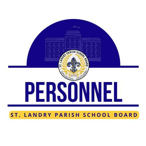 Home Business Departments St Landry Parish School Board