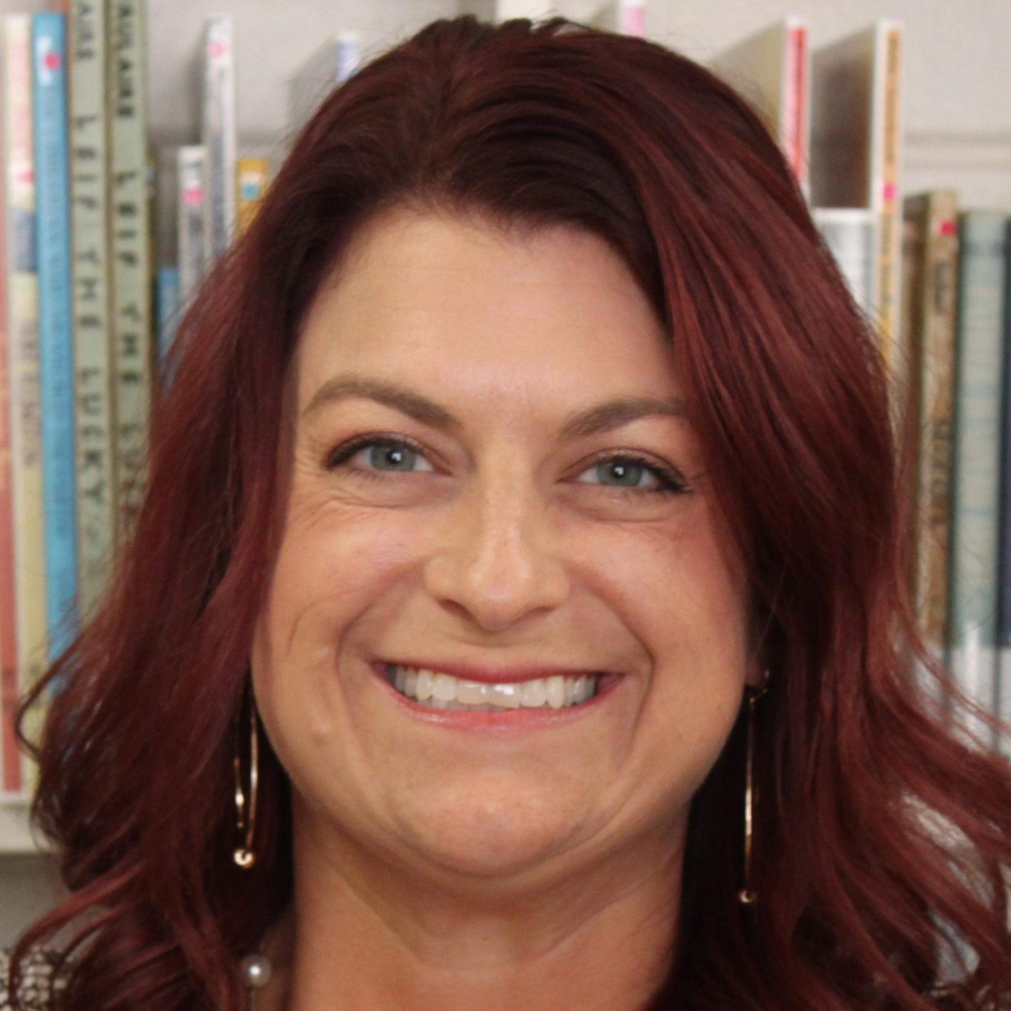 Allison Weems's Profile Photo