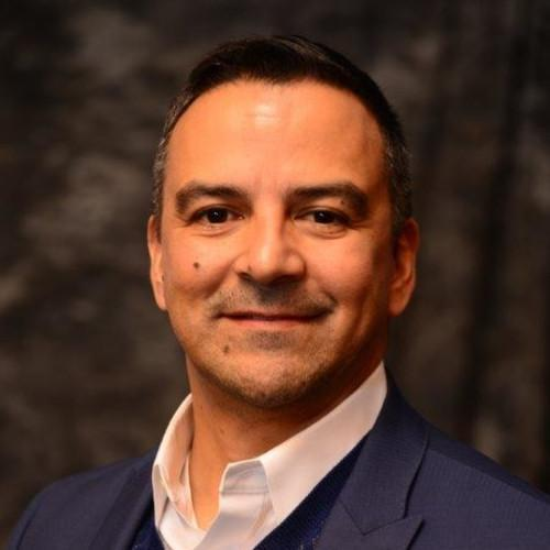 Miguel Tovar's Profile Photo
