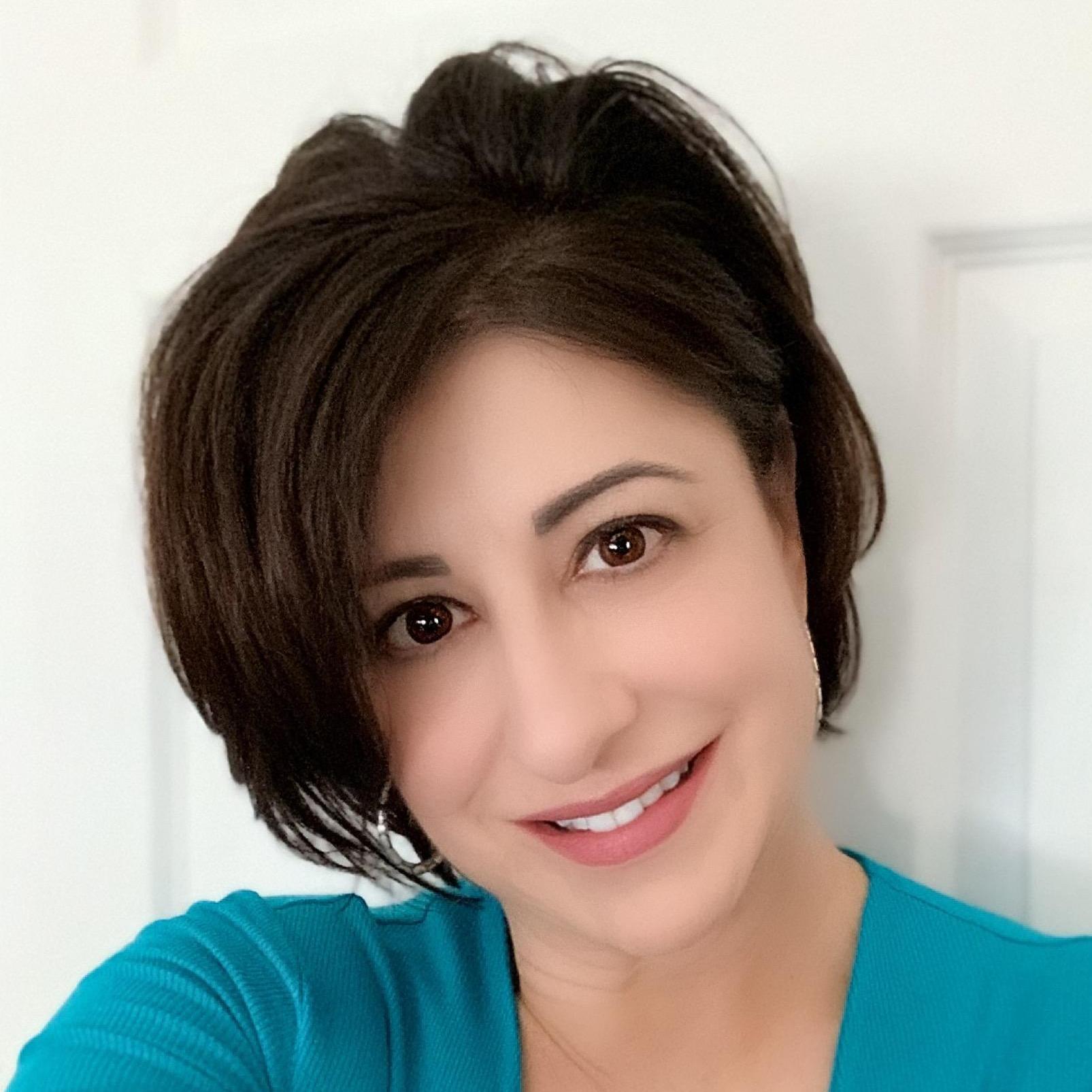 Tina Gillen's Profile Photo