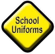 New Information About School Uniforms