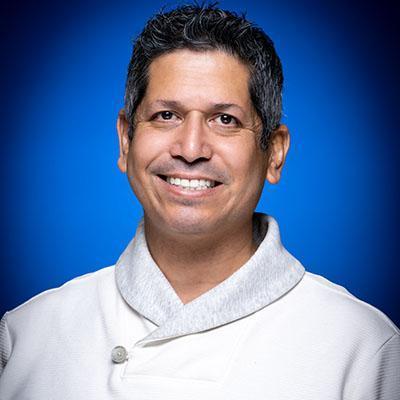 Jose Samora's Profile Photo