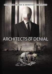 Architects of Denial.jpg