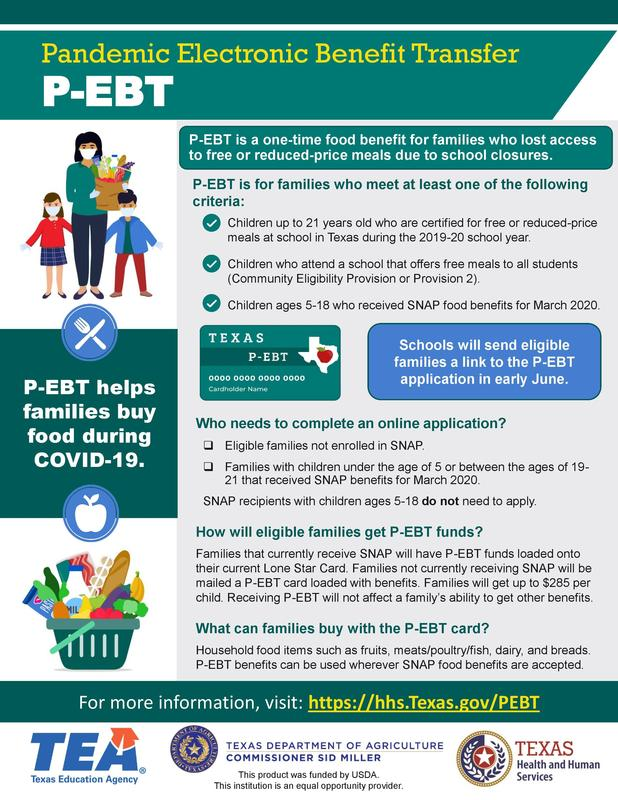 P-EBT_Flyer_English-page-001.jpg