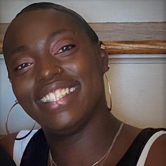 Latoya Jones's Profile Photo