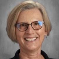 Deborah Reedy's Profile Photo