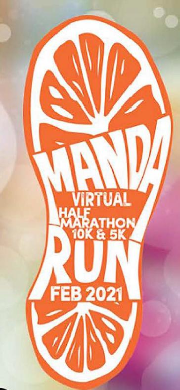 mandra run tennis shoe.png