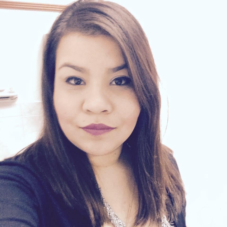 Andrea Gomez's Profile Photo