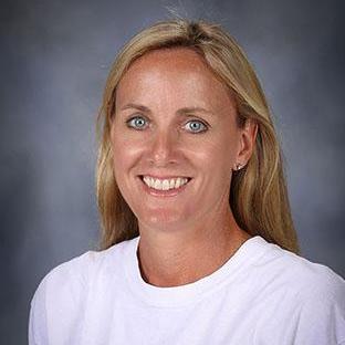 Shannon Neach's Profile Photo