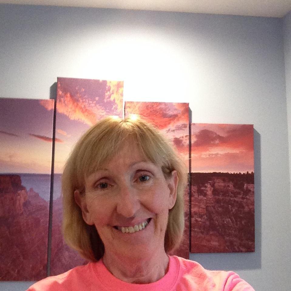 Loren Grabowski's Profile Photo