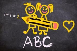 ABC picture