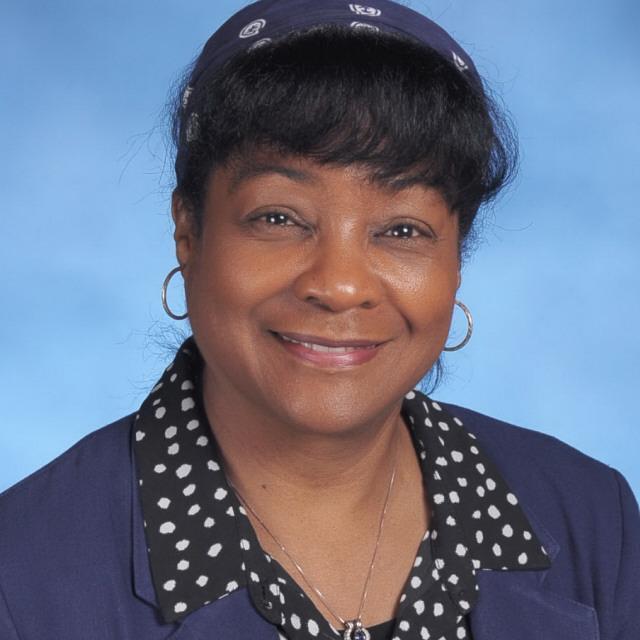 Mrs. Debra  Wilson`s profile picture
