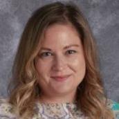 Sarah Homan's Profile Photo