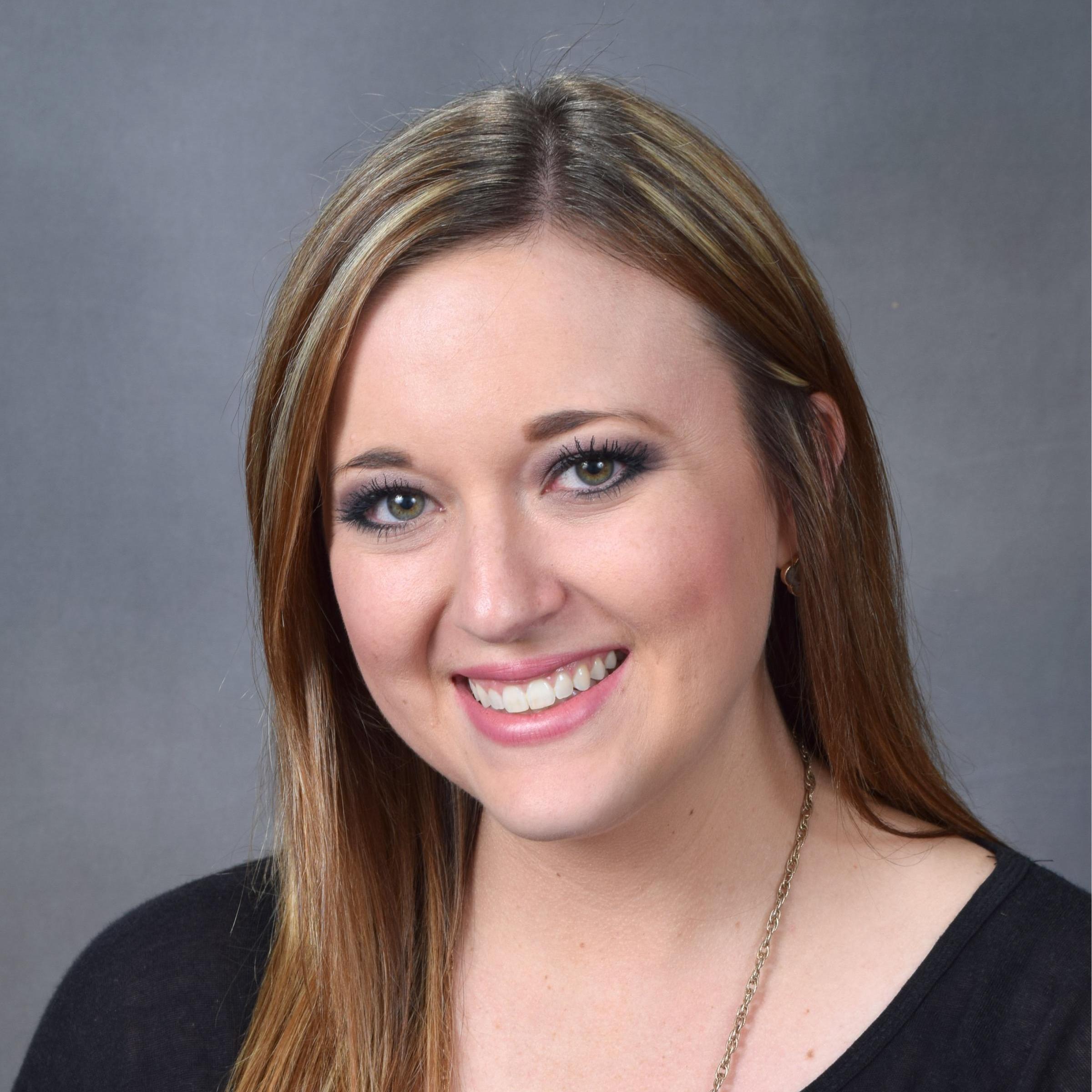 Kelsey Launer's Profile Photo