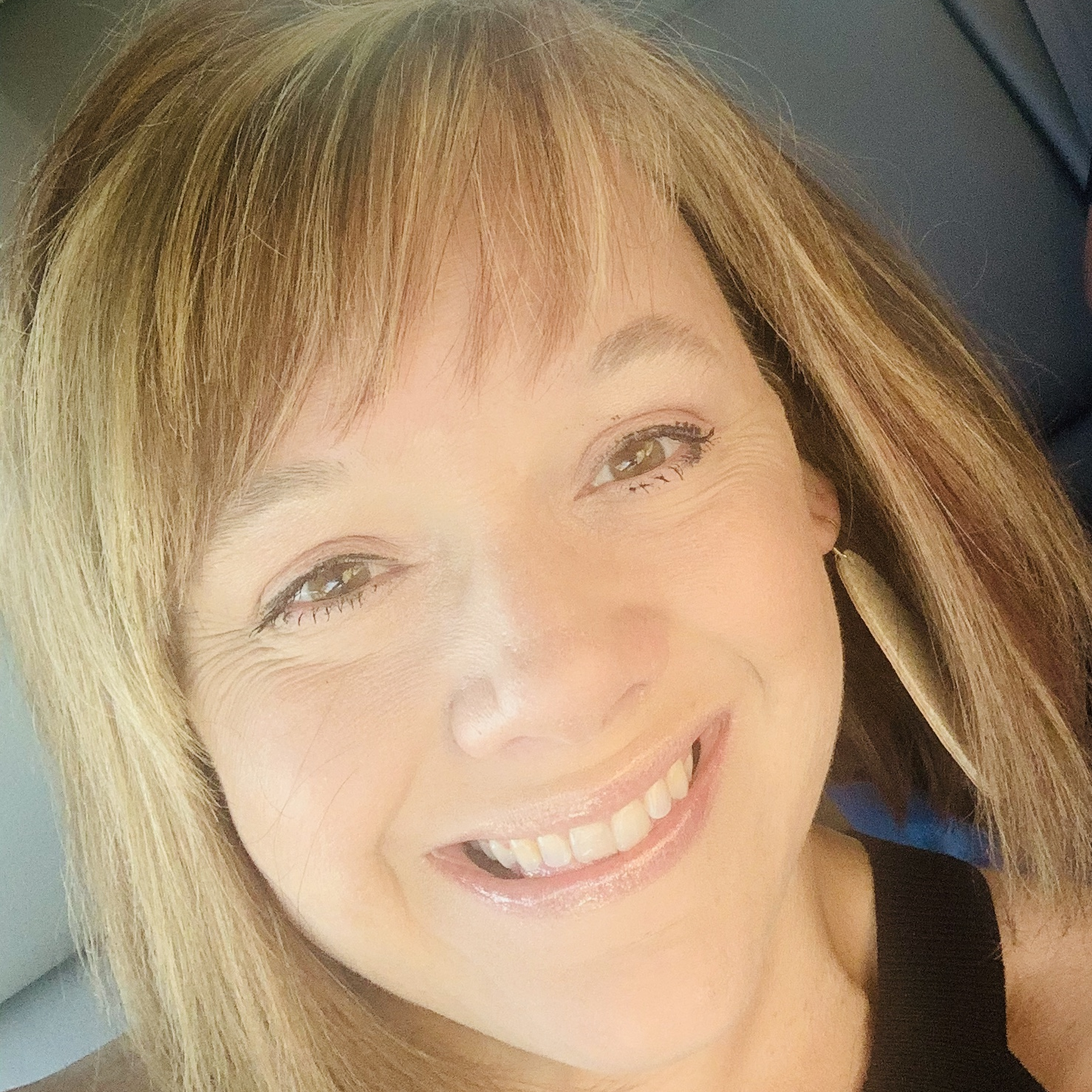 Aimee Cooper's Profile Photo
