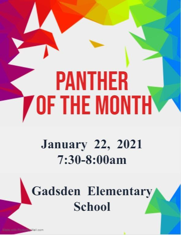 Panther of the Month 2.22.21 at 7.30-8.JPG