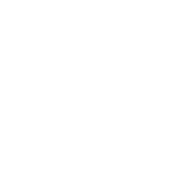 Doctor Note Icon