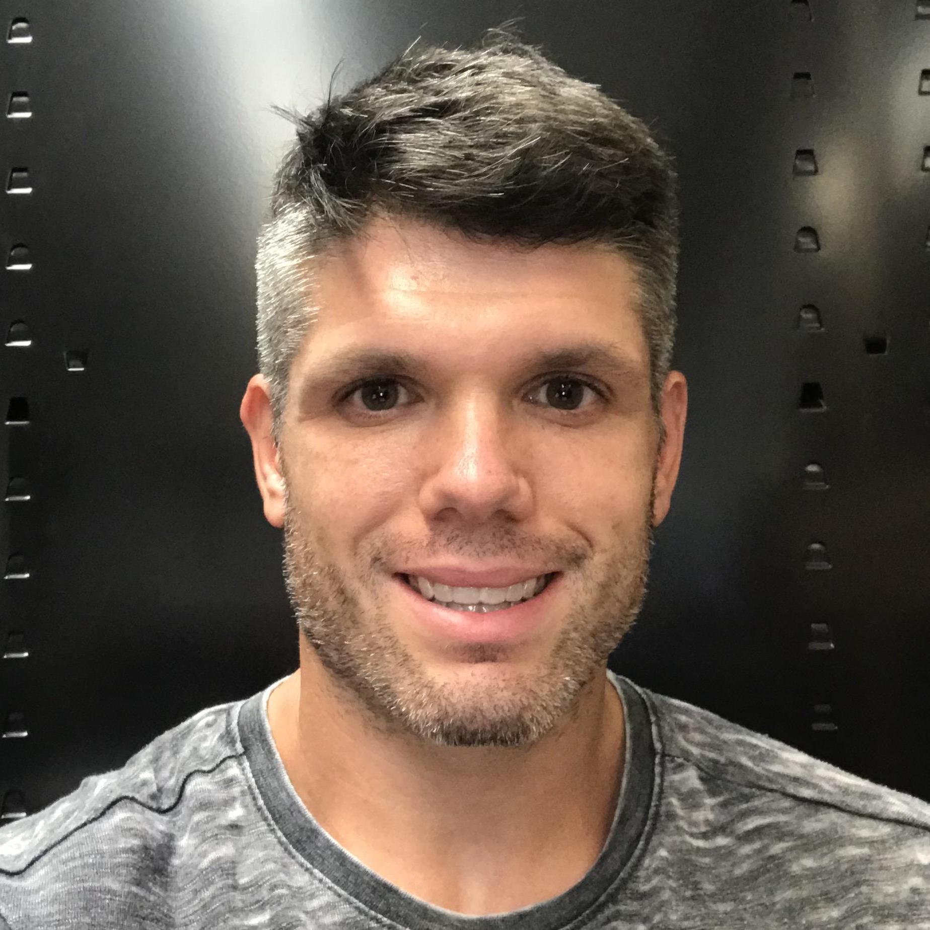 Chris Westfall's Profile Photo
