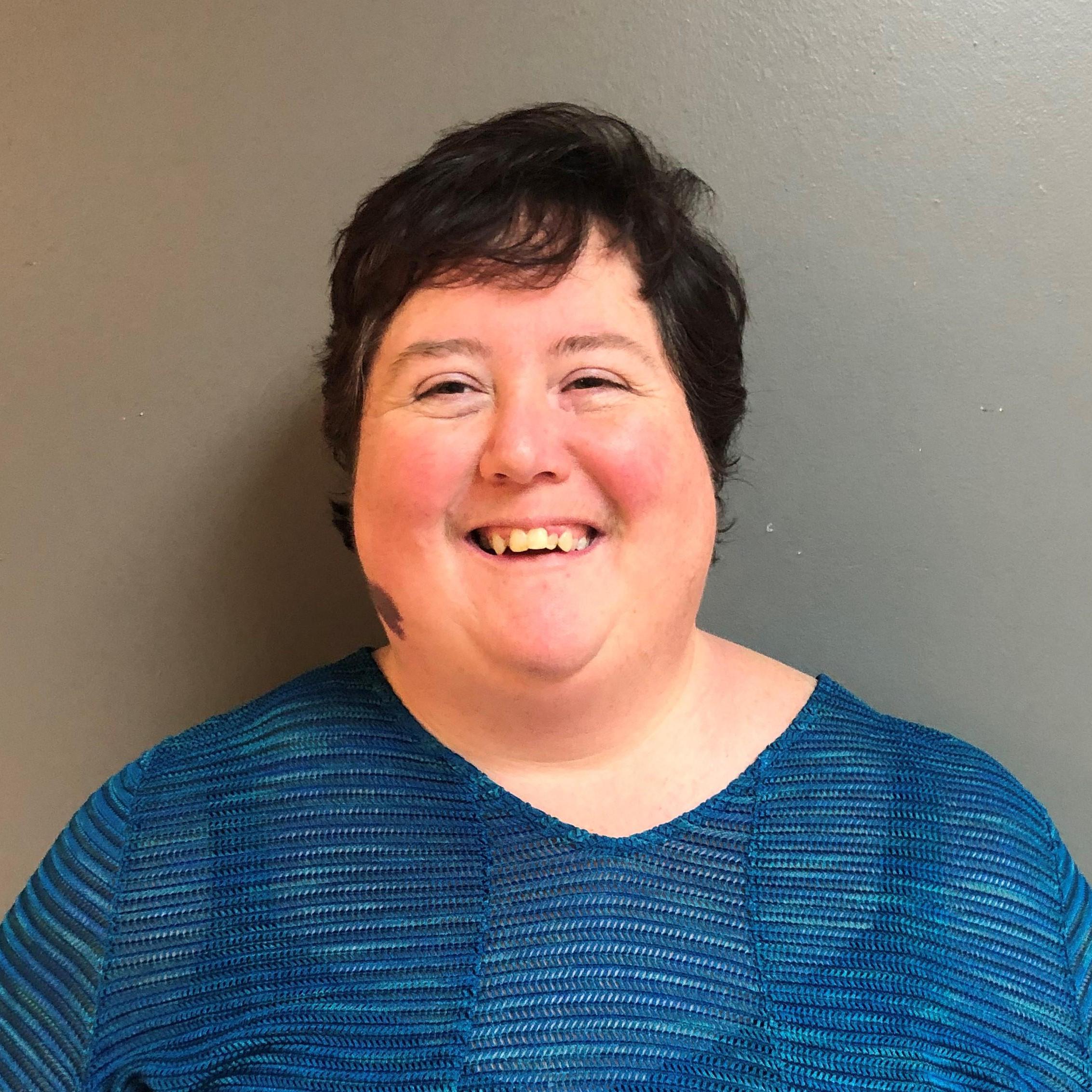 Rebecca Brobst's Profile Photo