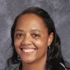 Lorna Hurley's Profile Photo