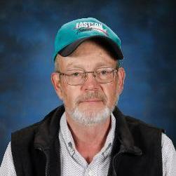 Michael Wilcox's Profile Photo
