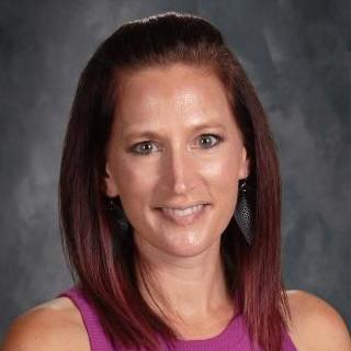 Anne Pudwill's Profile Photo