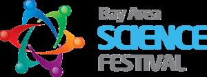 BASF-Logo-clear.png