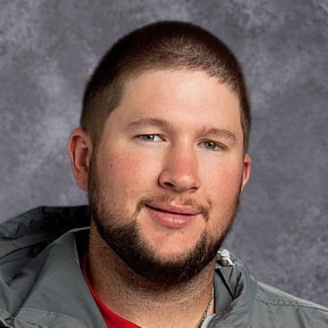 Johnny Kline's Profile Photo