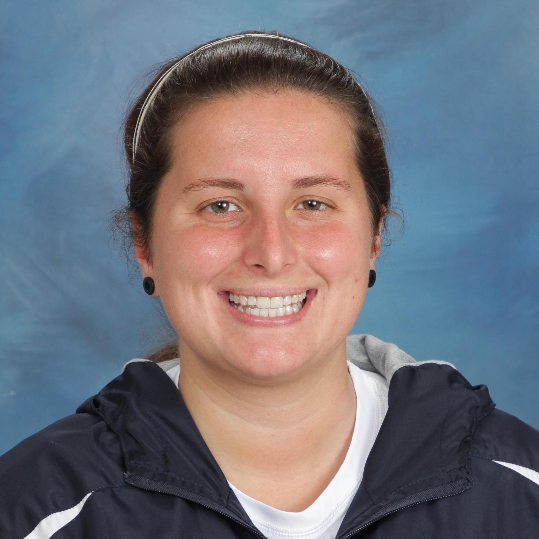 Brianna Pierce's Profile Photo