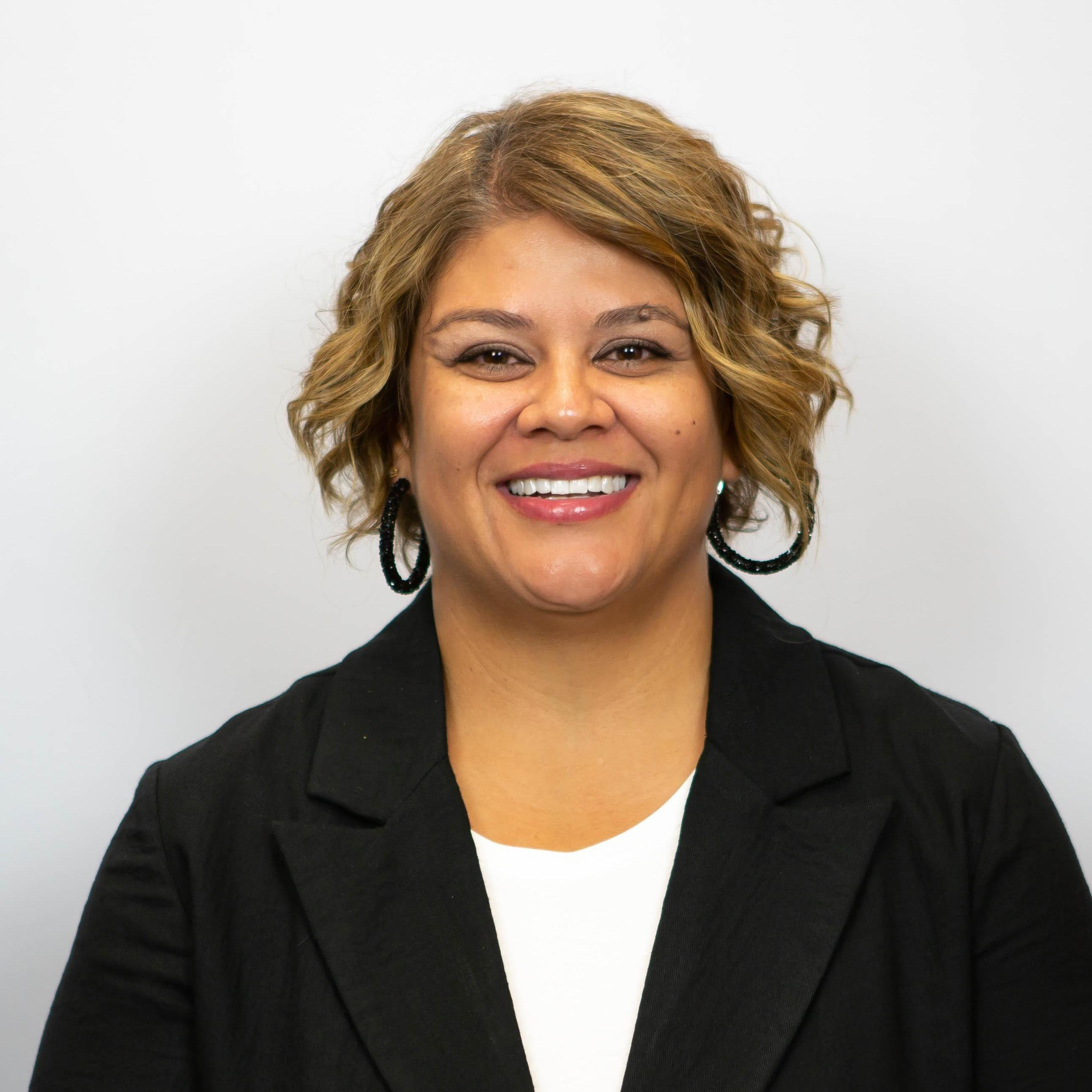 Priscilla Salgado's Profile Photo