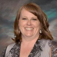 Shelley Pacheco's Profile Photo