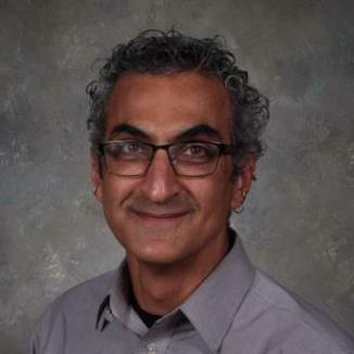 Waseem Touma's Profile Photo