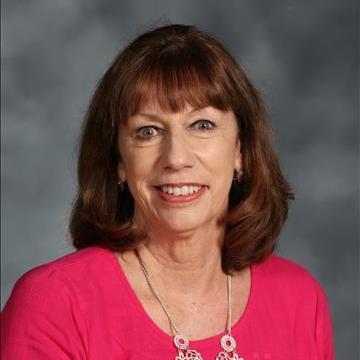 Pat Doran's Profile Photo