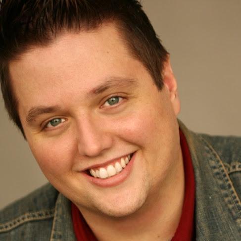 TJ Dawson's Profile Photo