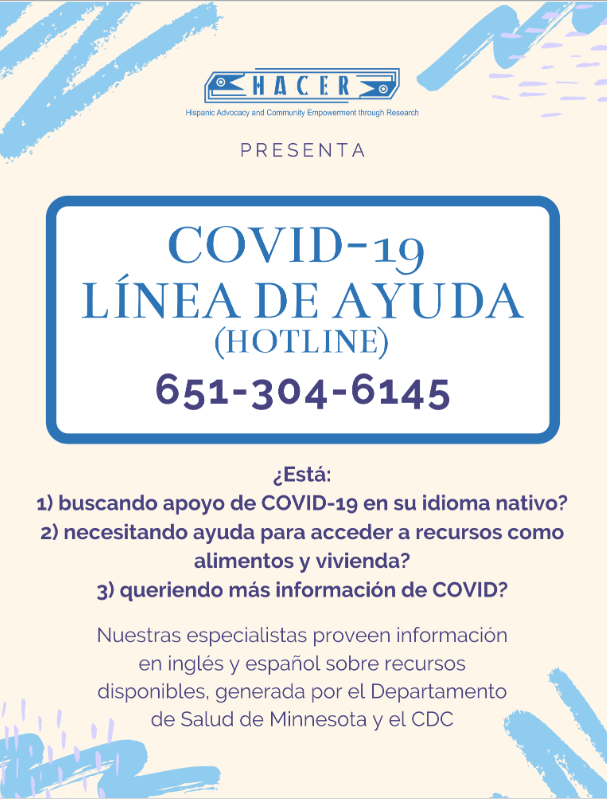 Covid Hotline (1).png