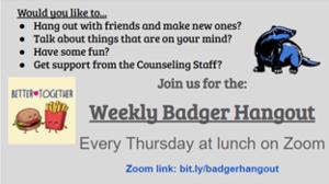 badger hangout image.png