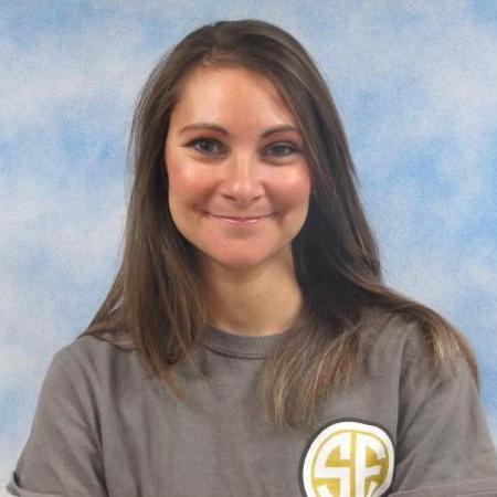 Kyndra Cox's Profile Photo