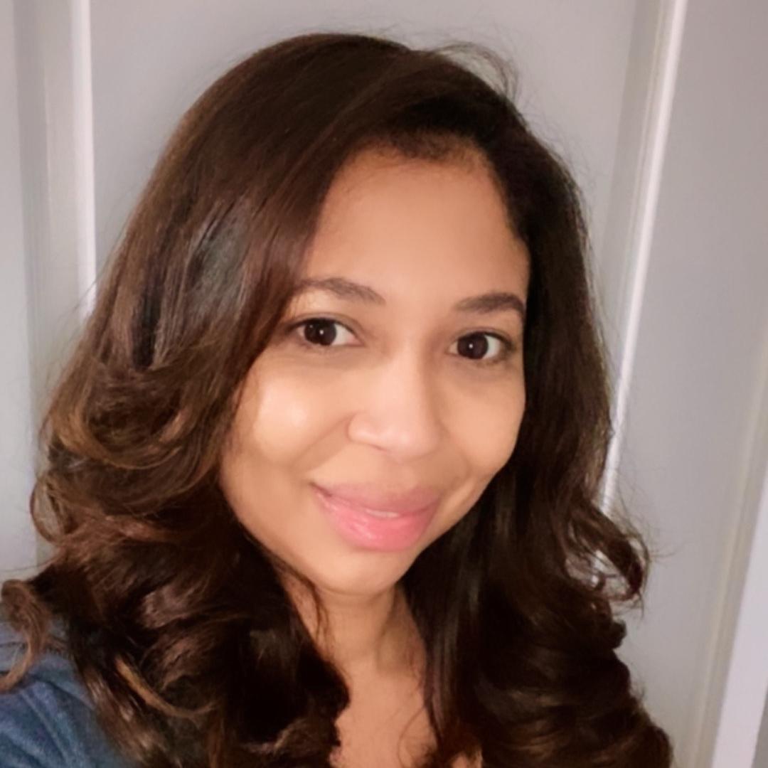 Ms. T. Moran's Profile Photo