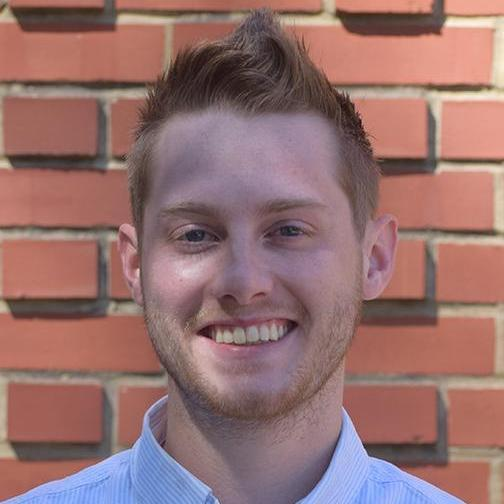Andrew Breitbarth's Profile Photo