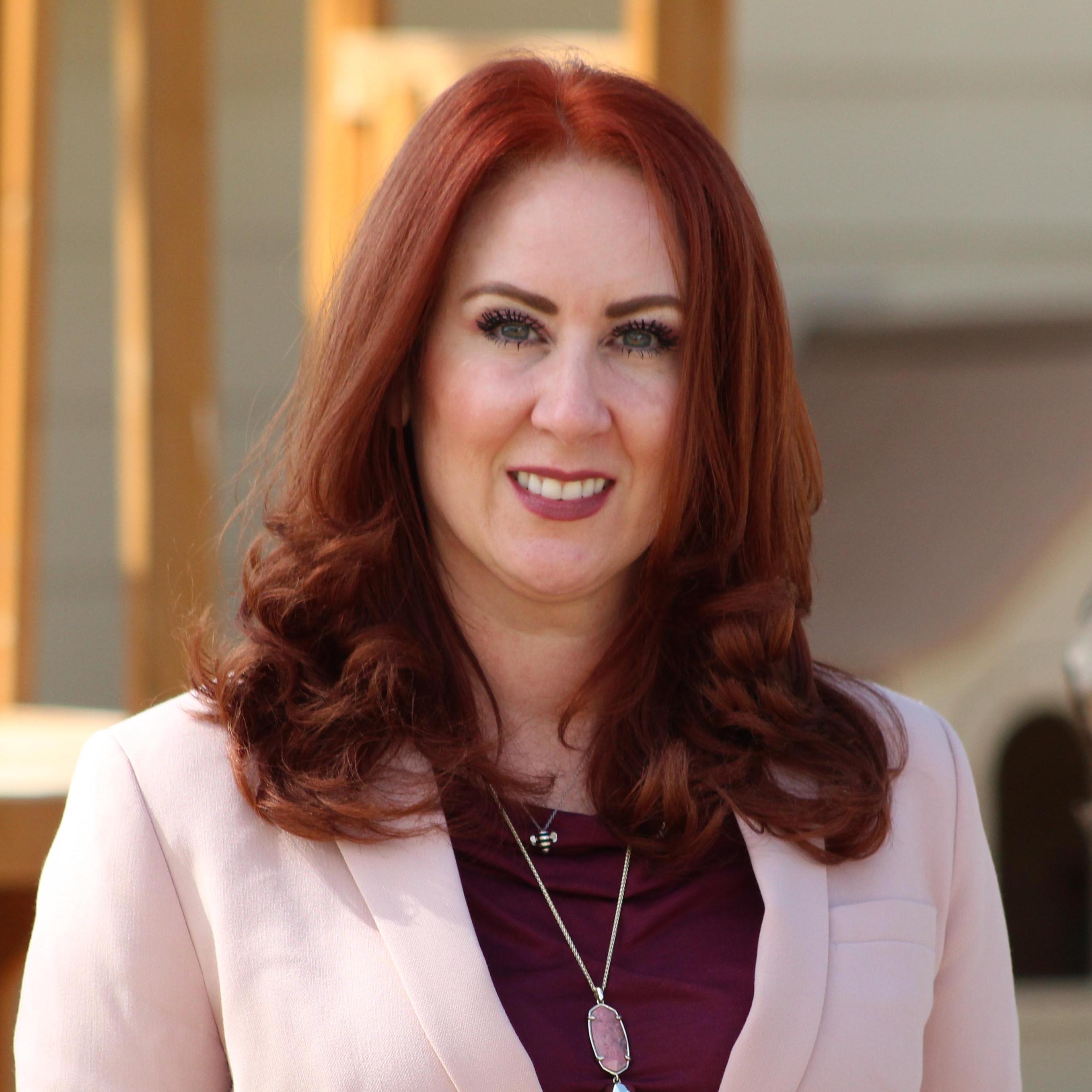 Cheryl Wills-Pacheco's Profile Photo