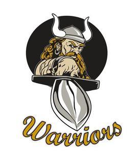 KEM Warrior (1).jpg